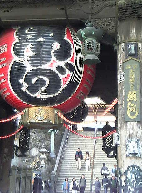 Column_Tokyo_Naritasan01