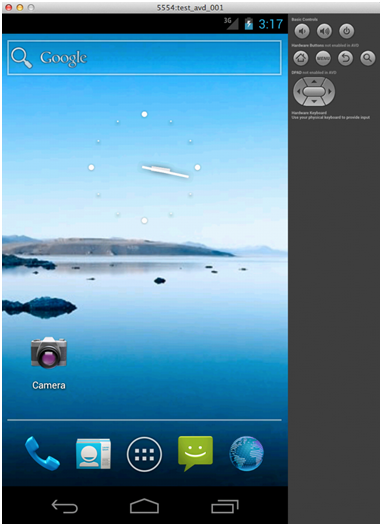 mac_android_avd_setting06